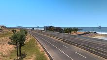 US 101 Mussel Shoals