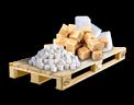 Cargo icon Sugar