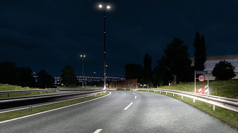 Renault Garage Groningen : Groningen truck simulator wiki fandom powered by wikia