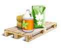 Cargo icon Fertilizer