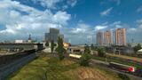 Mannheim Neckaruferbebauung Nord
