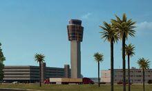 PhoenixSkyHarborInternationalAirport