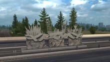 Eugene Kalapuya sculpture-0