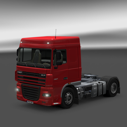 File:Daf xf paint milano red.png