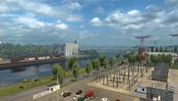 Nantes view 2