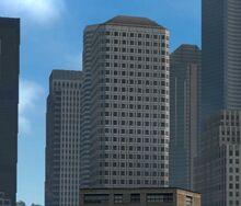 Seattle Henry M Jackson Federal