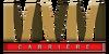 MVM Carrière Logo