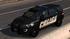 Police Interceptor Utility