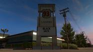 93 casino