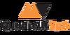 Quadrelli SpA logo