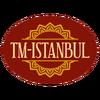 TM Istanbul logo