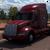 Navigation Trucks