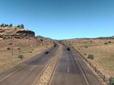 US 491