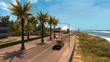 Santa Cruz Cliff Drive