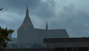 Rostock St. Mary's Church