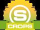 Sunshine Crops logo
