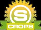 Sunshine Crops