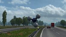 Groningen Gasmolecule