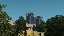 Katowice Silesian Medical School