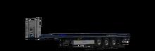 ETS2 Krone Profi Liner HD Flatbed