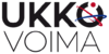 Ukko Voima logo