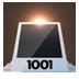 Viewed1001