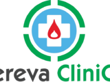 Zereva CliniCal