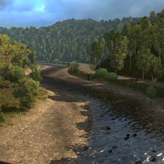 Vara River
