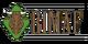 Rimaf logo