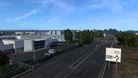 Lisboa view 2