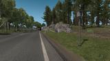 Finland speed camera