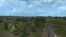 Espoo view