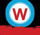 Wallbert Logo
