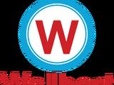 Wallbert