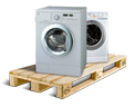 Cargo icon Dryers