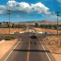 Avenue L