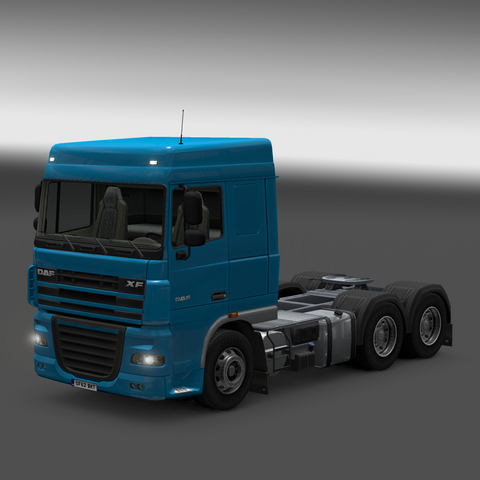 File:Daf xf chassis chassis 6x2.png