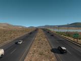 Interstate 580 (California)