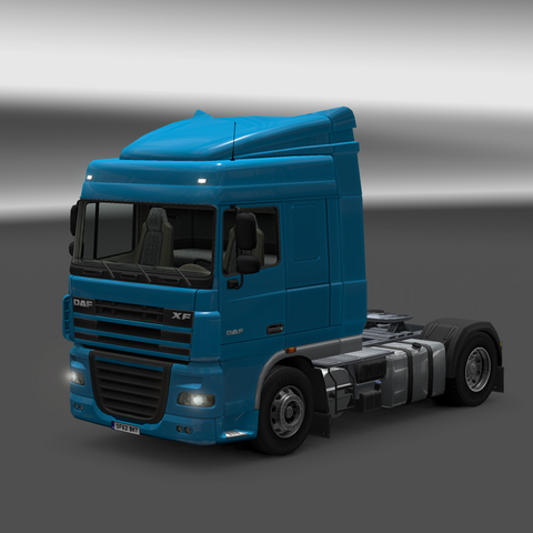 File:Daf xf cabin space cab plus.png