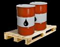 Cargo icon Motor oil