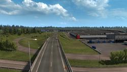Tampere Linnainmaa