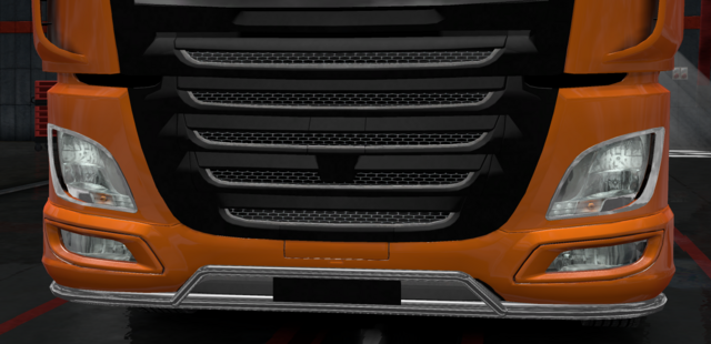 File:Daf xf euro 6 lower grille guard accent.png