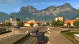 Innsbruck streetview