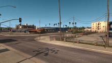 Yuma view 1