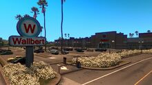 Wallbert Store