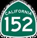 CA152