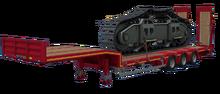 ETS2 Tracks
