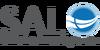 S.A.L. logo