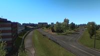 Vyborg view 1