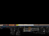 Euro Truck Simulator 2 Trailers